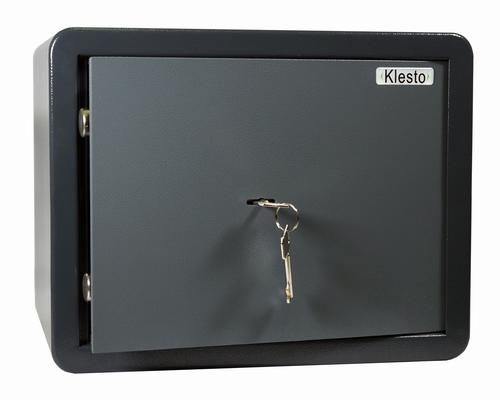 Сейф мебельный Klesto RS30K
