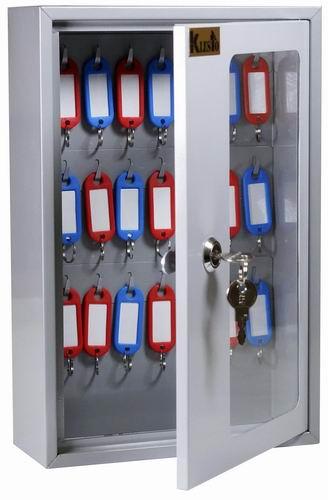 Ключница Klesto SKB-24