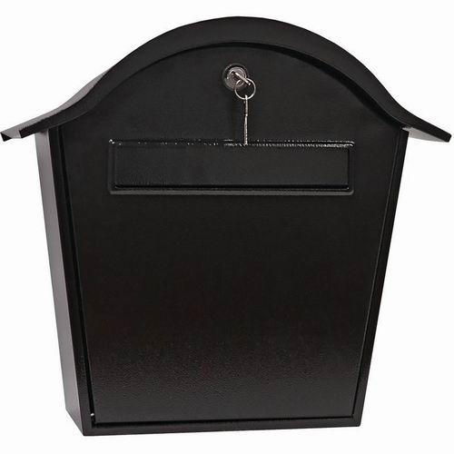 Почтовый ящик Klesto ЯК-2