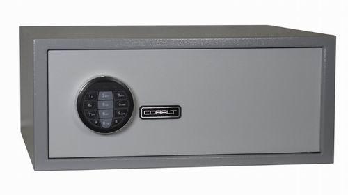 Сейф мебельный COBALT EKN-19/L44
