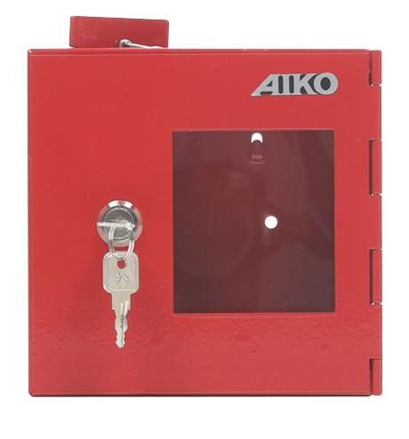Ключница AIKO KEY-1 FIRE