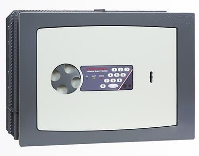 Сейф встраиваемый Onix WS-3219-E