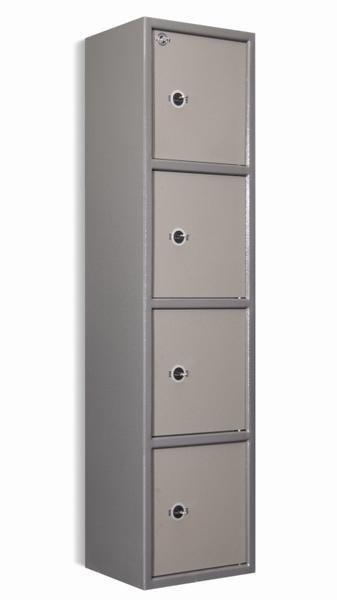Шкаф офисный РИПОСТ СП 304