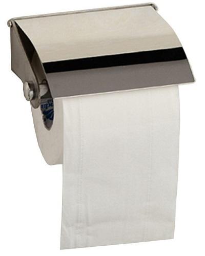 Держатель туалетной бумаги CONNEX TPS-11