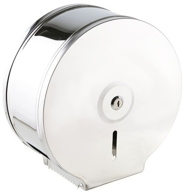 Диспенсер туалетной бумаги CONNEX TPS-25 POLISHED