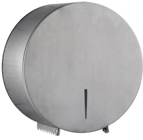 Диспенсер туалетной бумаги CONNEX TPS-26 BRUSHED