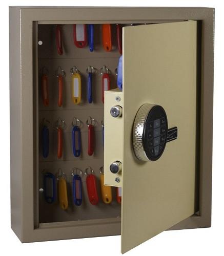 Ключница Klesto SKE-50