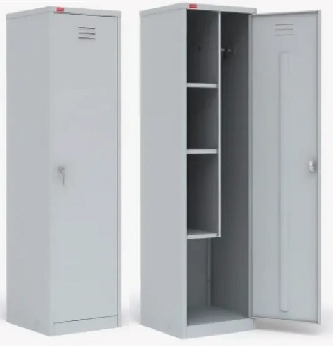 Шкаф для одежды ПАКС ШРМ АК-У