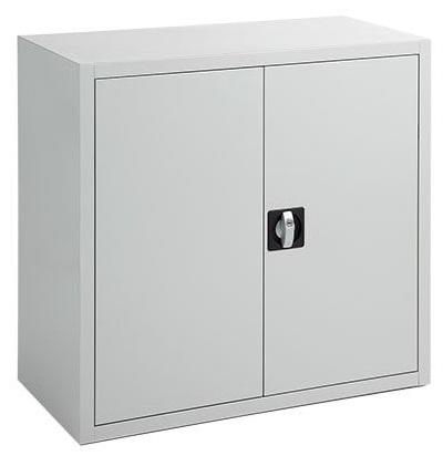 Шкаф архивный ПАКС ШАМ-0,5-920
