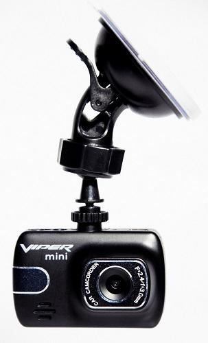 Видеорегистратор Viper Mini