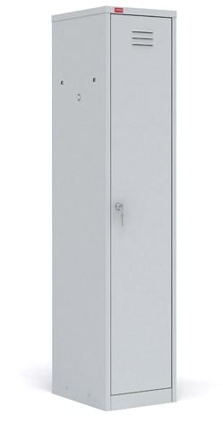 Шкаф для одежды ПАКС ШРМ-11-400