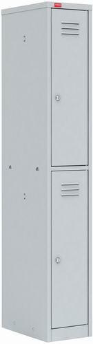 Шкаф для одежды ПАКС ШРМ-12