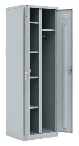 Шкаф для одежды ПАКС ШРМ-22 У