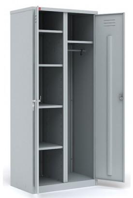 Шкаф для одежды ПАКС ШРМ-22-800 У