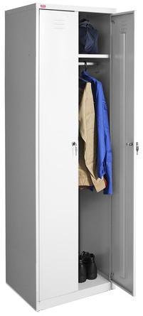 Шкаф для одежды ПАКС ШРМ-АК-800